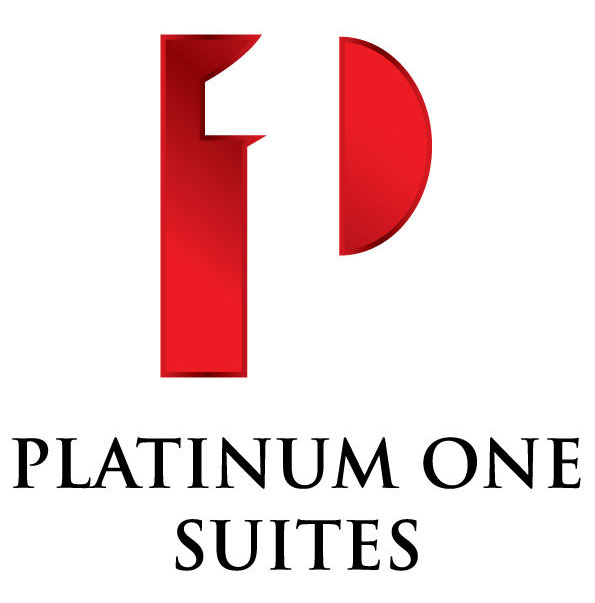 Platinum One Suites
